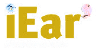 iEar – Ultimate Sound and Vision